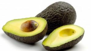 Cum faci un avocado crud să se coacă în 10 minute