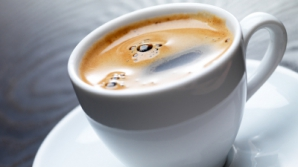 Aşa prepari cea mai bună cafea la ibric. Secretul pe care puţine persoane îl ştiu