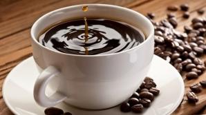 6 greşeli care transformă cafeaua într-un pericol pentru organism
