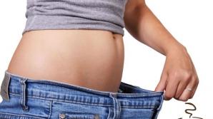 <p>Ce să mănânci dimineaţa că să scapi rapid de 7 kilograme</p>