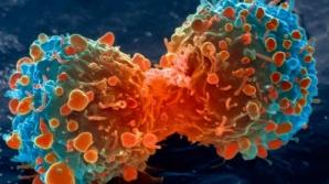 Medicul care a revoluţionat medicina. Bolnavii de cancer se poate vindeca singuri