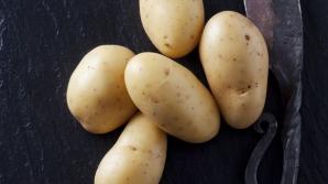 Ce se întâmplă dacă mănânci prea mulţi cartofi. Efectele sunt nocive decât ne imaginăm