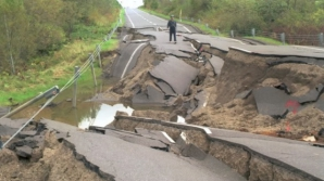 Lucruri şocante pe care TREBUIE să le ştii despre cutremure