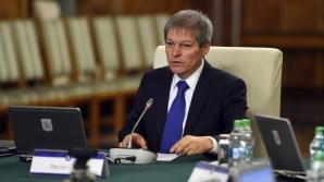 Anunţul alarmant făcut de Dacian Cioloş privind infecțiile din spitale