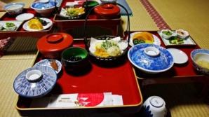 Tot ce trebuie să ştii despre dieta japoneză. Sănătate de fier şi siluetă suplă