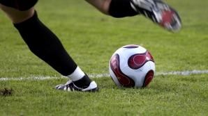 90.000 de agenţi de securitate, mobilizaţi în Franţa pentru Campionatul european de fotbal