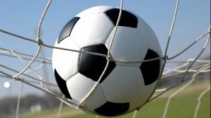 Încă o tragedie în fotbalul camerunez, după moartea lui Ekeng. S-a întâmplat tot pe terenul de joc