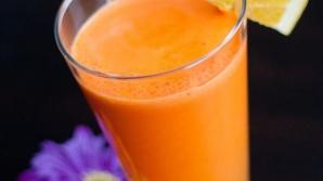 Sucul aparent sănătos, care ne poate îmbolnăvi grav ficatul