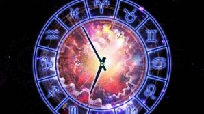 Horoscop 8 mai 2016