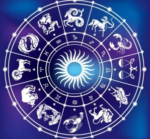 Horoscop 7 mai. BANII pică din cer pentru aceste două zodii! Mai sperai? Restul au o zi NEAGRĂ