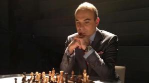 """Preşedintele Camerei de Comerţ şi Industrie a României, Mihai Daraban, la """"Jocuri de putere"""""""