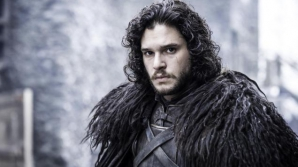 Ce semnifică rugăciunea care l-a readus la viaţă pe Jon Snow. Nimeni nu bănuia!