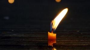 Ce se întâmplă când mori fără lumânare? Este mai rău decât credeam