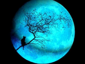 Luna Albastră 2016. Mare ATENŢIE! De ce nu e bine să luăm decizii pe 21 mai