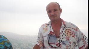 Mihai Mugur Toader