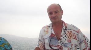 Mihai Toader