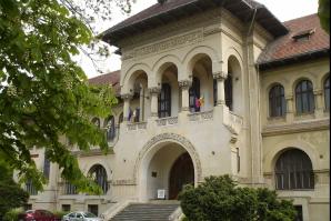 Muzee libere la vizitat