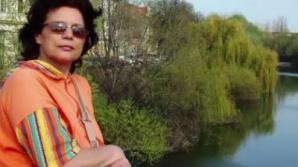 Nepotul profesoarei găsită strangulată pe Transfăgărășan, reținut