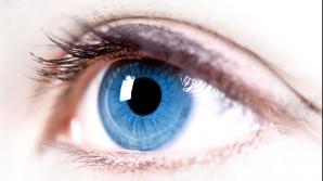 Ce înseamnă când ţi se zbate ochiul. Acesta este adevăratul motiv