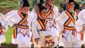 RUSALII 2016. Românii vor sta acasă pe 20 iunie, de Rusalii