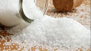 Cum putem folosi sarea ca medicamente. Leacuri ştiute de puţină lume
