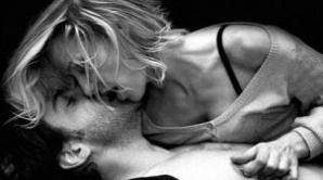 Ce fel de săruturi detestă bărbaţii! Nu mai face asta niciodată!