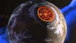 """Scenariul apocaliptic pentru omenire care nu a mai fost luat în calcul: """"O veritabilă BOMBĂ!"""""""
