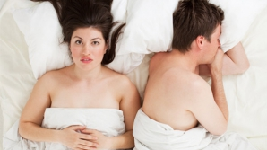 Ce zodii sunt incompatibile sexual