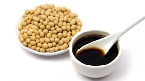 Adevărul despre sosul de soia. Mai mănânci aşa ceva?