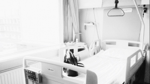 Anchetă la Spitalul Florească. MS: Personalul Unităţii de Arşi, cea mai mare problemă