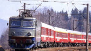 Sfânta Cuvioasă Parascheva. CFR suplimentează numărul trenurilor către Iaşi