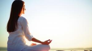 Recomandare FRESH REFRESH pentru toți iubitorii de yoga
