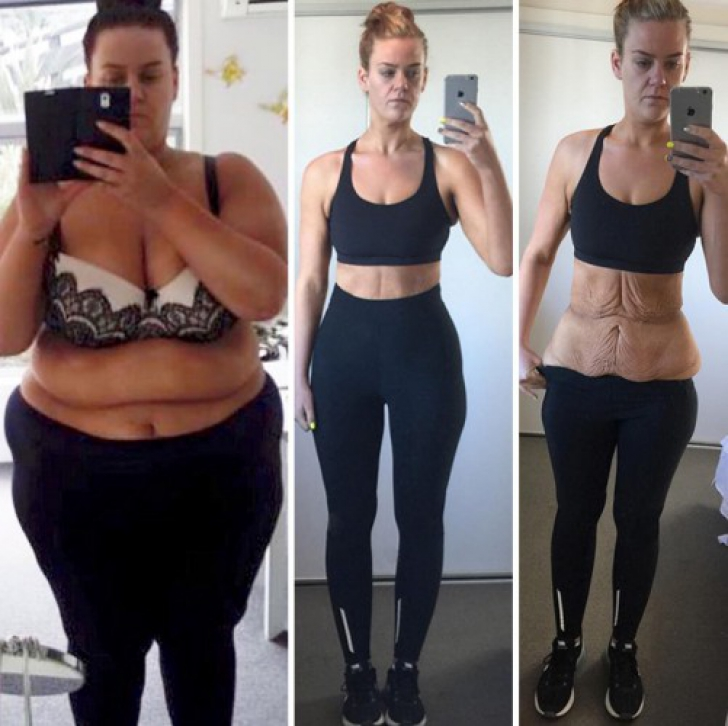 scăderea în greutate a 7-a maca bun pentru pierderea in greutate