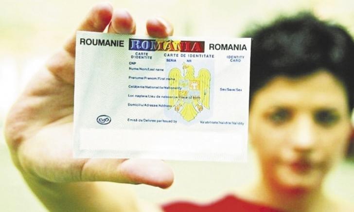 Schimbare MAJORĂ pentru români. Cum vor arăta noile BULETINE de IDENTITATE: mici şi cu PIN