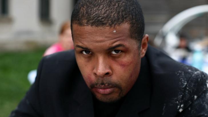 Mesajul sfâşietor al lui Cabral pentru jurnalista de la PRO TV ucisă în cumplitul accident de pe DN1