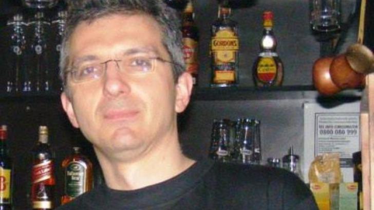 Averea colosală a lui Dan Condrea, patronul Hexi Pharma