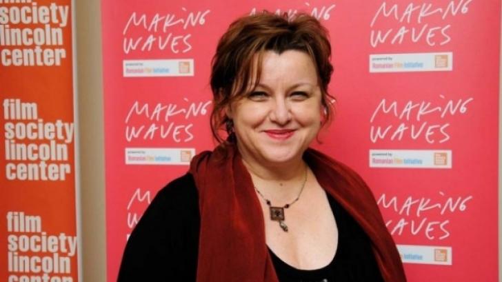 """Corina Şuteu: Ministerul Culturii nu va investi, """"în niciun caz"""", bani în petrecerea de la Cannes"""