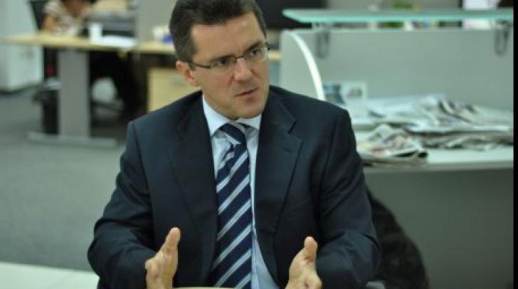 Dan Dungaciu: Orice vot în Republica Moldova este un geopolitc, nu este unul politic