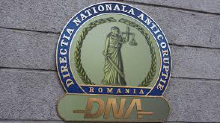 Academicianul Alexandru Bogdan, trimis în judecată de DNA