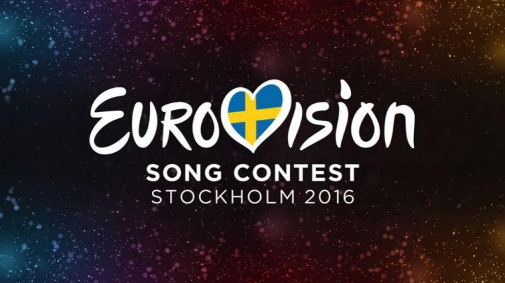 Eurovision 2016. Care sunt țările calificate după prima semifinală
