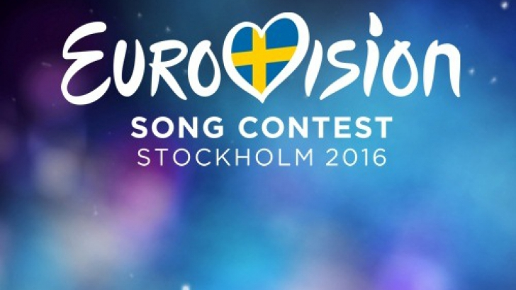 EUROVISION 2016. Ucraina a câștigat finala cu piesa despre deportarea tătarilor din Crimeea