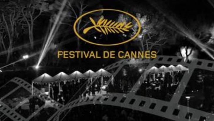 CANNES 2016 -Începe cel mai prestigios festival de film din lume