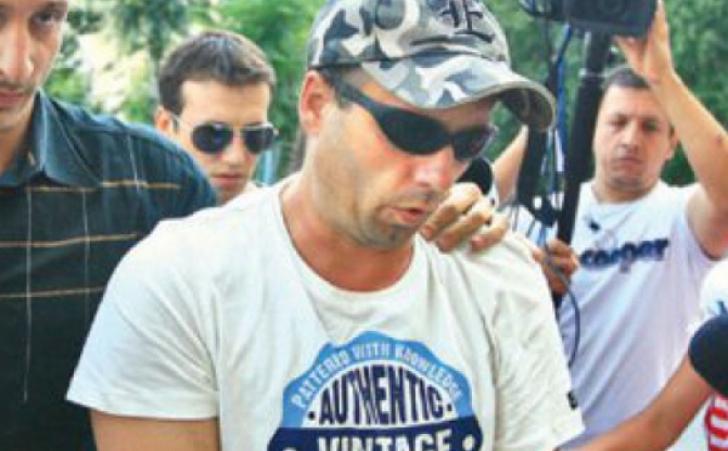 Hackerul român Guccifer