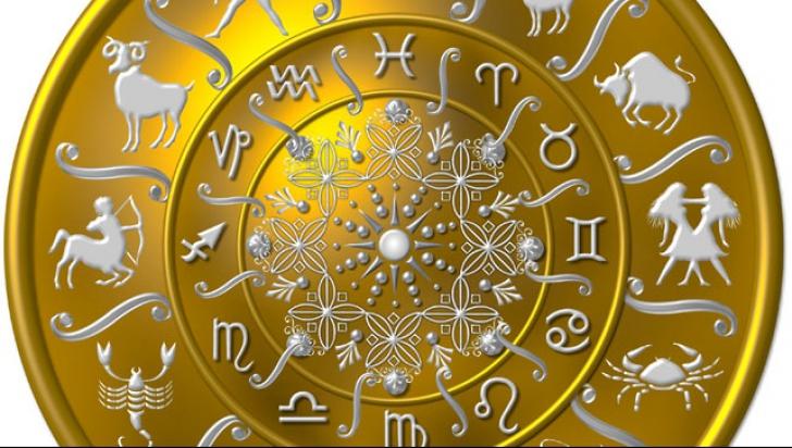 Horoscop luni, 9 mai. Vești proaste pentru două zodii