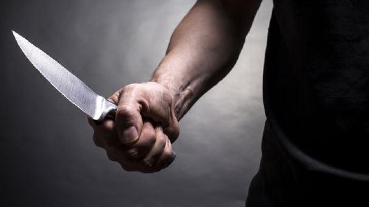 O vânzătoare de la un chioşc din Constanţa a fost înjunghiată mortal, vineri noapte