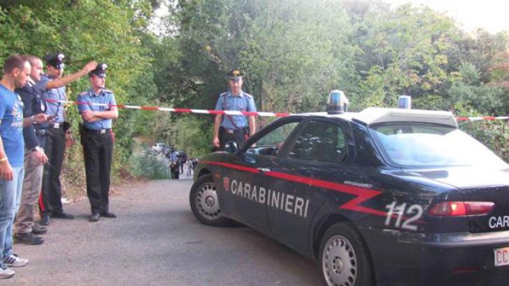 Tragic! Român plecat în Italia, mort după o zi de muncă în seră, pe caniculă