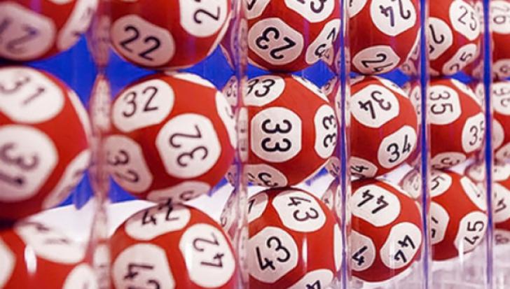 Numere LOTO, LOTO 6/49. Report de peste 2,4 milioane de euro la LOTO 6 din 49