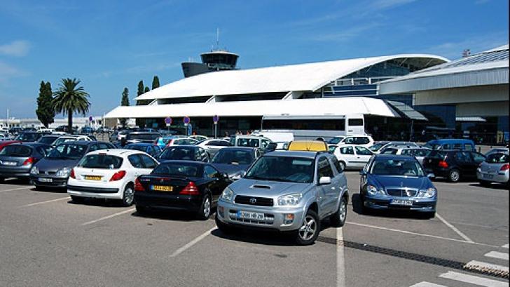 Vrei să cumperi o mașină rulată în Franța? Vezi la ce surprize neplăcute te poți aștepta