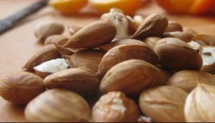 Această vitamină e arma secretă anti-cancer. În ce alimente se găseşte