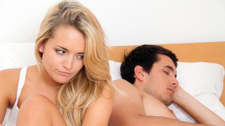 Ce i-a făcut o femeie soțului ei, în fiecare zi. Omul a observat când a început să..putrezească
